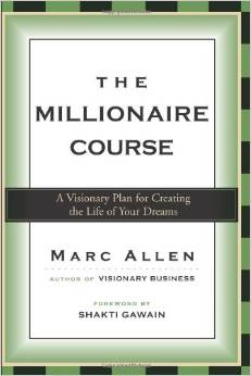 Million Dollar Dream Resources for Online Entrepreneurs