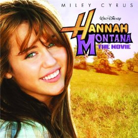 Inspirational Songs to Inspire You: The Climb by Hanna Montana