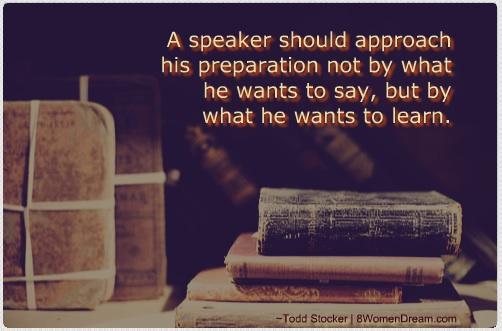 8 Best Motivational Speaker Books for Those Who Dream of a Public Speaking Career