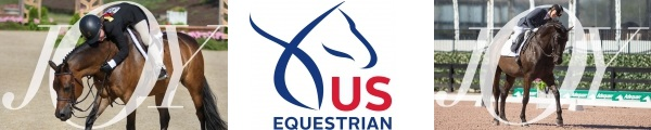 Top Equestrian Blogs and Horse Websites on the Internet: The United States Equestrian Federation