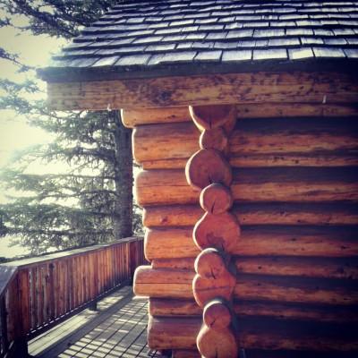 Travel to Alaska: Homer by Katie Eigel