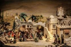 Top 8 Spiritual Travel Destinations for Christmas