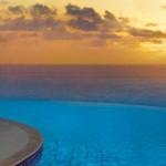 World Travel Dreams Puerto Rico: Escape to the Caribbean