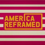 Women's History Month: America ReFramed Features 5 Documentaries by Women