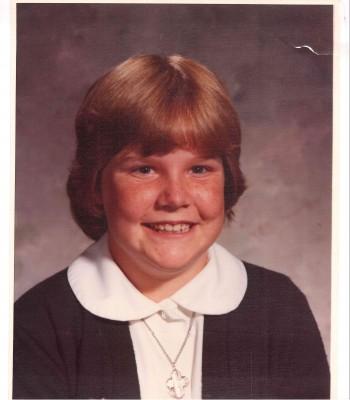 Back to School Photos: 5th Grade