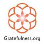 8 Best Gratitude Websites: Gratefulness.org