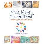 8 Best Gratitude Websites