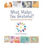 8 Best Gratitude Websites