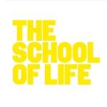 8 Best Gratitude Websites: The school of life