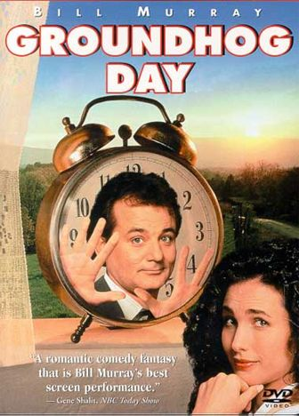 How Do You Get A Screenplay Read By Bill Murray?