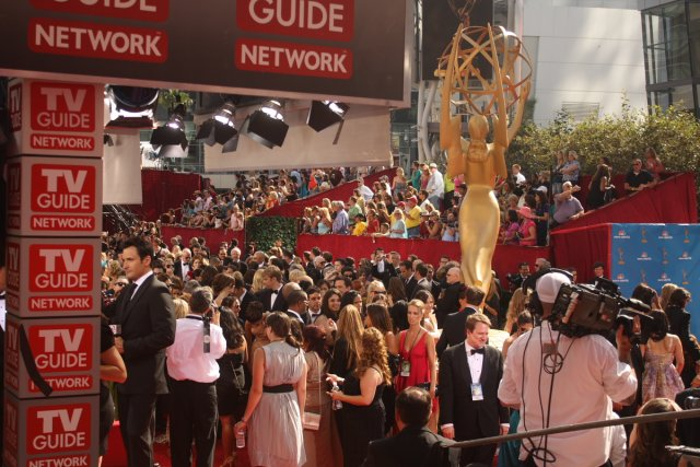 Blog Success: What the Emmy Awards Teach You