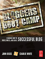8 Best Books on Internet Fame and Fortune if Your Dream is to Crush It: Bloggers Boot Camp: Learning How to Build, Write, and Run a Successful Blog
