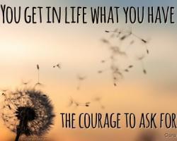 Brave Living: Create a Daily Gratitude Journal