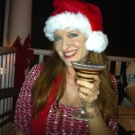 5 Tips For Healthy Living During the Holiday Season