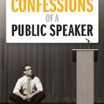 Public Speaking Dreams: Be A Better Story Teller