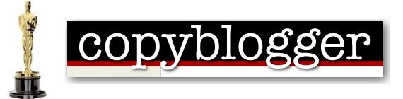 Best Blog Editing: Copyblogger