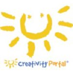 The creativity portal