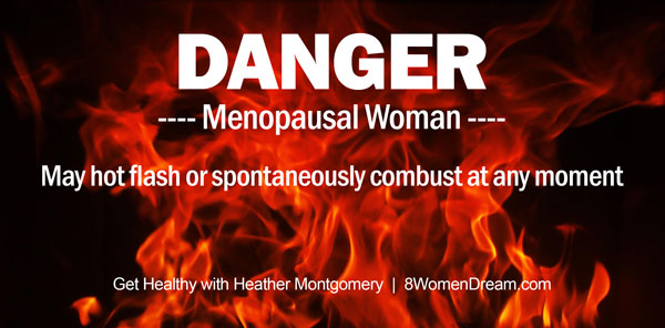danger-menopause-fitness