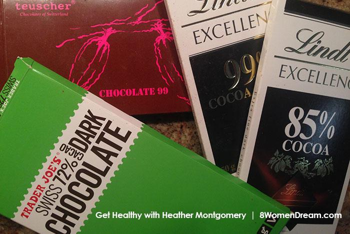 dark-chocolate-bars-curb-chocolate-cravings
