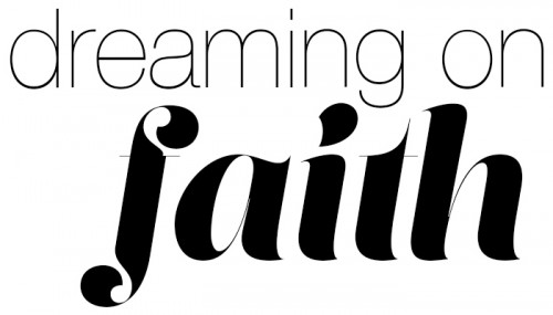 dreaming-on-faith