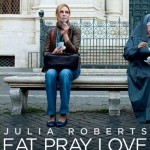 Movie Dreams: Will Eat, Pray, Love Be Lost In Translation?