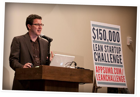 Million Dollars: Get Past The Idea And Launch