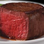 Why Beef is Like Great Sex