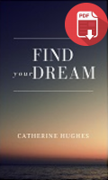 Find Your Dream Ebook