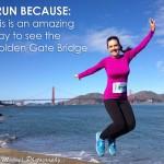 Race Toward Your Dream Goal
