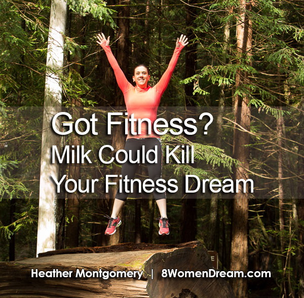 got-fitness-milk-could-kill-your-fitness-dream