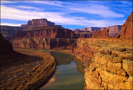 Life Lessons from the Grand Canyon, Continued…