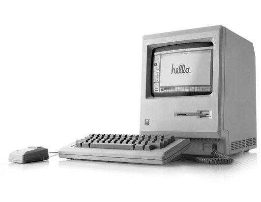 Steve Jobs: The Man Who Won The Heart Of Apple