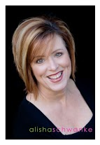 8 Ways Your Headshot Could Be Costing You - Church photo