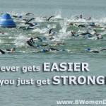 Dream Training Can Make Your Goal Easier