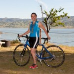 Sprint Triathlon: Dream Milestone Achieved In Under Two Hours