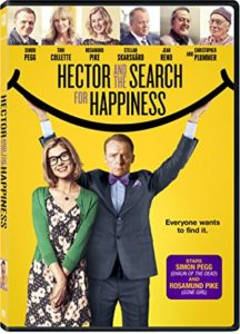 Big Dreams: Hector and the Search for Happiness on Amazon