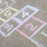 How Hopscotch Can Be The Key To Your Dream