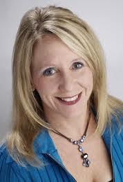 Gail Lynne Goodwin