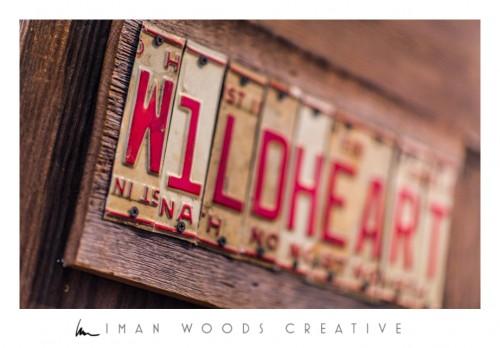 iman-woods-1262