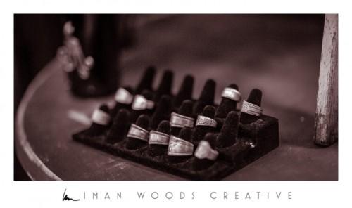 iman-woods-1264