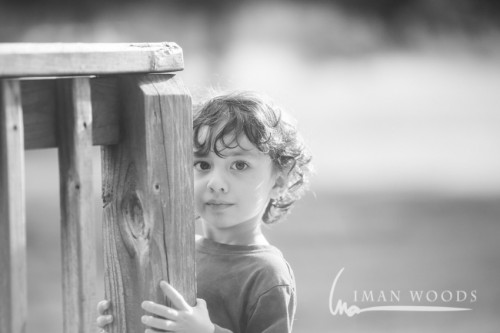 5D Mark iii, 135mm F2L. Converted to black and white in Lightroom.