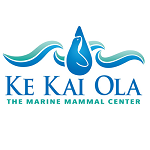 Inspirational website The Marine Mammal Center