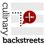 Inspirational Site Culinary Backstreet