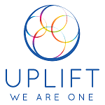 Inspirational Website: Uplift The World