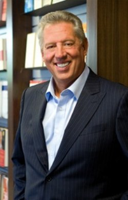 John Maxwell and How Bloggers Kill Their Top Blogger Dream