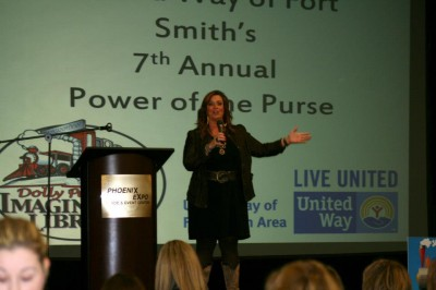 20 Favorite Tools as a Keynote Speaker by Kelly Swanson