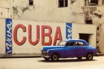 How to Travel to Cuba Legally as Part of Your World Travel Dreams