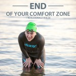 Your Dream Is Waiting Right Outside Your Comfort Zone