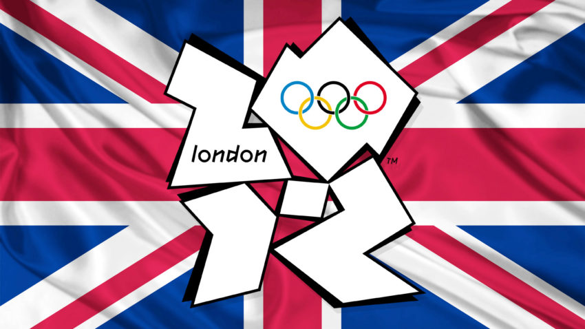 The London Olympics: Making the Most of Your London Travel Dreams