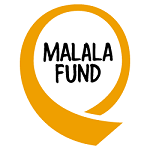 The Inspirational and Motivational Malala Fund